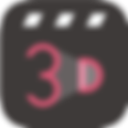 3d_editing_icon4_3.png
