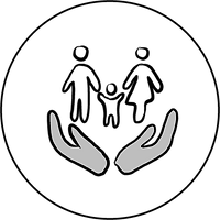 dental xray icon 03.png