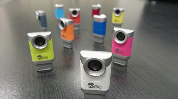 eyeplug01.jpg