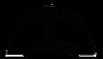 Logohotelblack.png