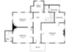 A5FD413D-D2E3-495E-97B5-B636B4C7A56F.png