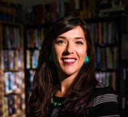 Courtney Brannon Donoghue.jpg