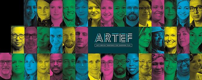 ARTEF anti-racism taskforce.png