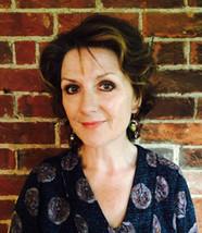 Linda williams pic.jpg