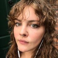 Guðrún Elsa Bragadóttir.jpg