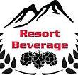 resort beverage logo.JPG