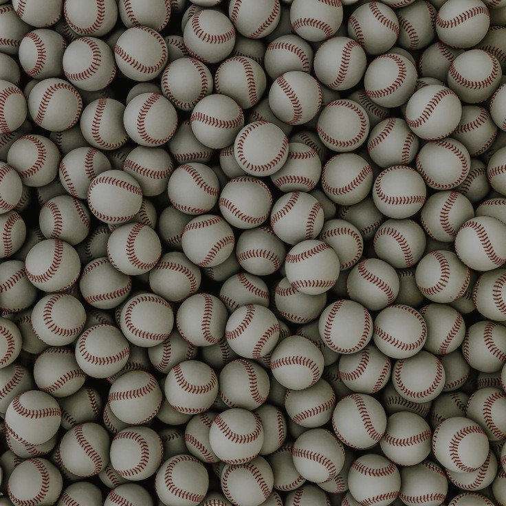baseballs-%20on%20web_edited.jpg