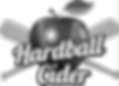 HBC-Logo-White_w_apple-OL_edited.png