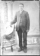 George Hester circa 1886_edited.jpg
