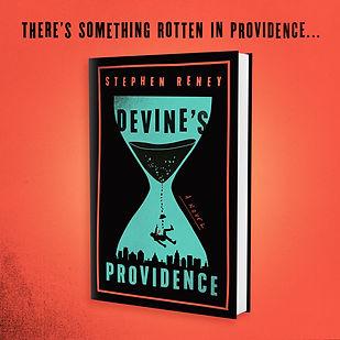 Devine_s_Providence_instagram.jpg