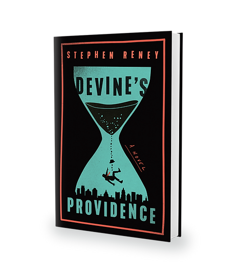 Devine_s_Providence_3D_book_image.png