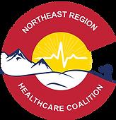 NERHCC_logo1.png