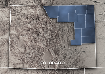Colorado web graphic map 3.png