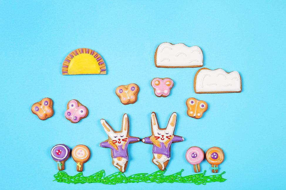 Dancing rabbits_corrected.jpg