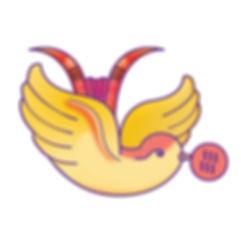 LogoInsta.jpg