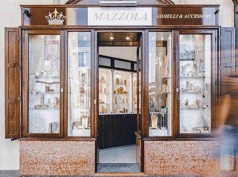 Gioielleria-Mazzola-07_edited_edited.jpg