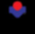 Logo HRDF Registered Training Provider.p