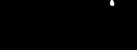 燈籠字.png
