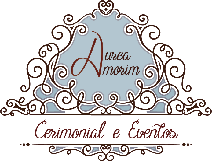 Aurea Amorim Cerimonial e Eventos