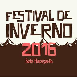 Festival de Inverno de BH
