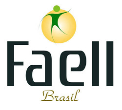 Faell Brasil