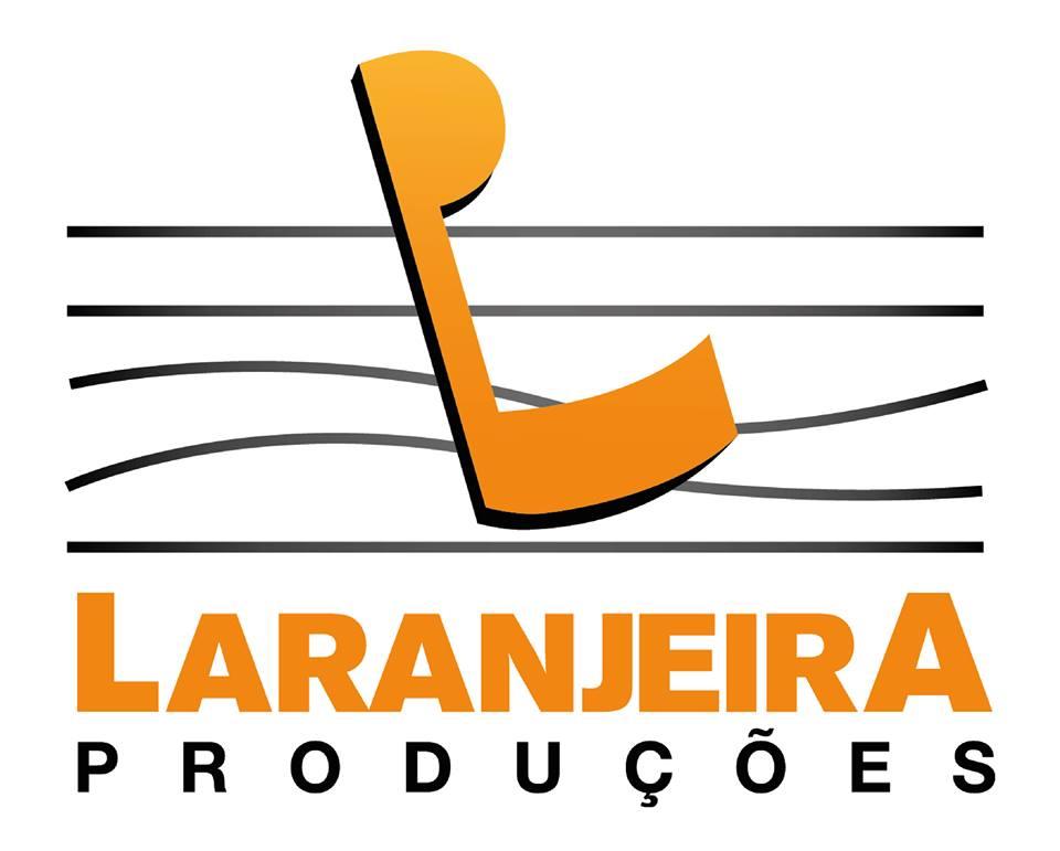 Laranjeira Produções_edited