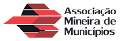 Associação Mineira de Municipios