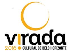 Virada Cultural Belo Horizonte