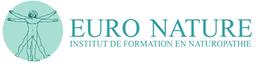 EURO NATURE.png