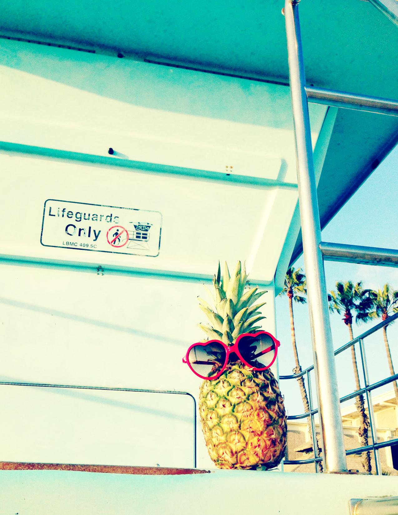 LONG BEACH | CALIFORNIA