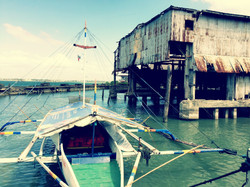 ILO ILO | PHILLIPINES