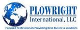 PI-Logo1 - Current 062215.jpg