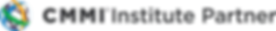 CMMI-Partner_Horizontal_Full-Color_RGB.p