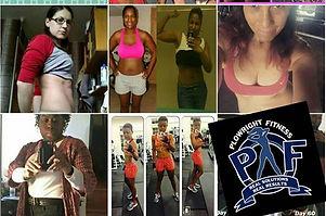 Challenge Members Collage 122816.jpg