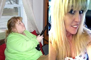 Michele's Results Insanity 2014.jpg