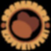 Odsherreds kafferisteri logo