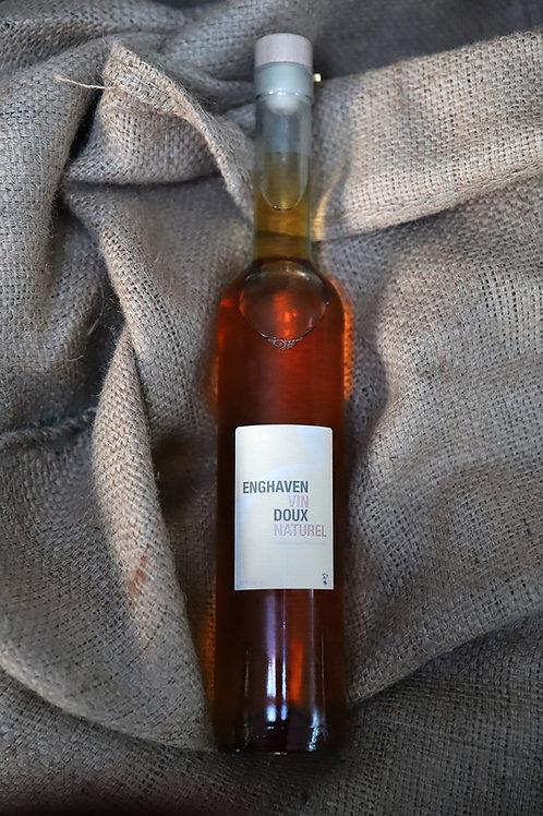 Vin Doux Natural ÆBLELIKØR | Brænderiet Enghaven