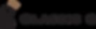 Logo_noEdge.png