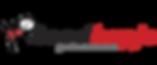 Logo-RoodKapje-met-rood-poppetje-door-R