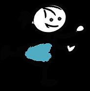 kind-1 blauw (rechts).png