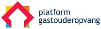 platform gastouderopvang.png