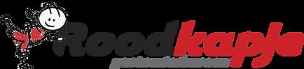 Logo-RoodKapje-met-rood-poppetje-door-R.