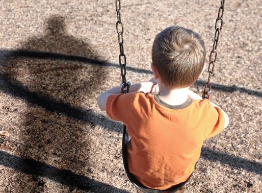 Vernieuwde Meldcode Kindermishandeling & huiselijk geweld