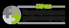 Logo Lidmaatschap KNGO (M).png