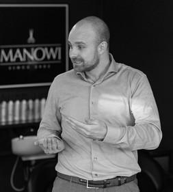 07 - Manowi - Braintraining januari 2019
