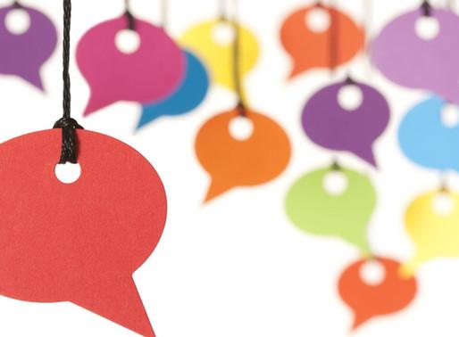 Kinderopvangawards 2018: maak kans op 4 entreekaarten voor de Efteling!