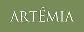 Artemia.png