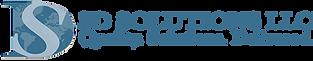 sdsolutionsllc-logo-header (1).png