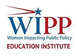 wipp_education_institute_log%20(1)_edite