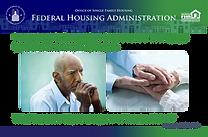 HECM Spouse 20191003.pdf.png